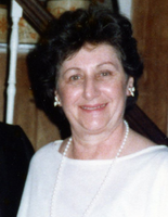 Margaret A. Ray