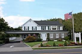 Albrecht, Bruno & O'Shea Funeral Home-East Islip Location
