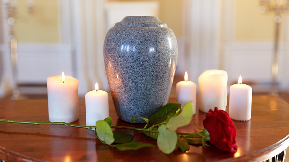 Can I Have A Cremation Service With A Visitation?