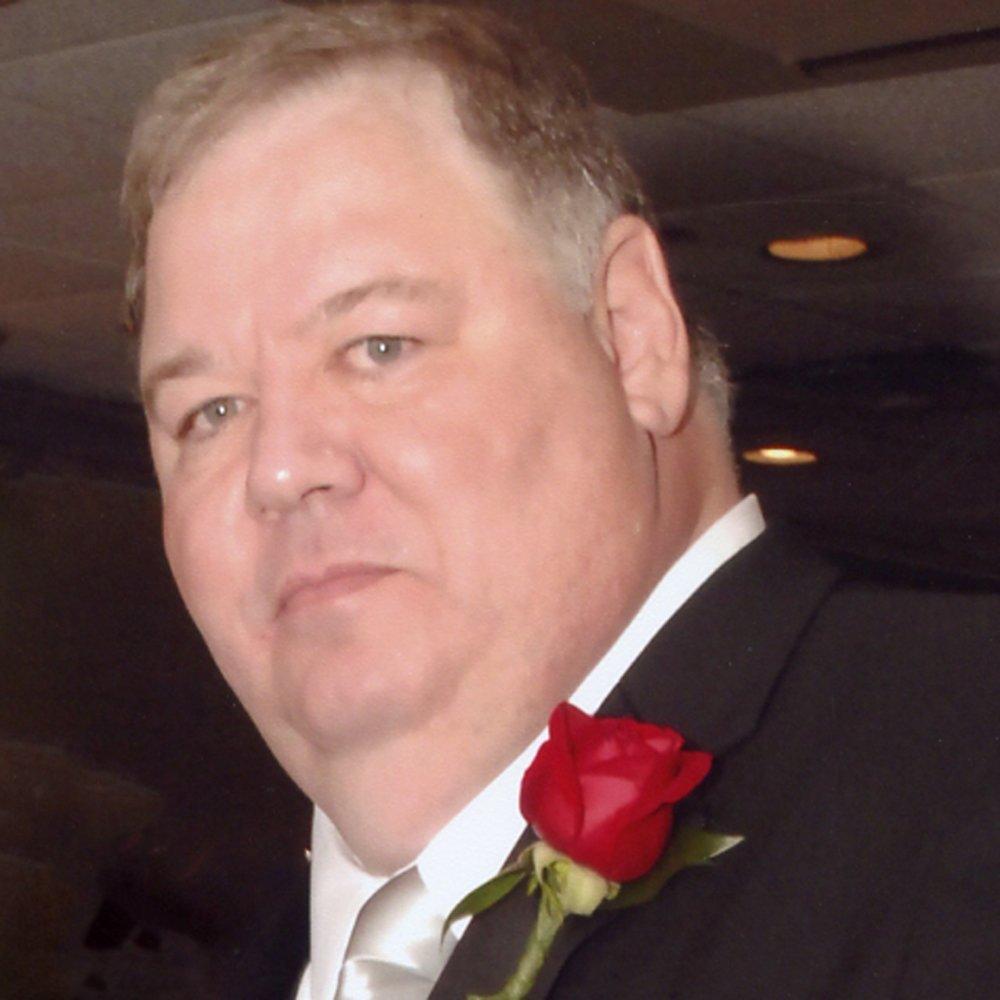 Obituary Of Dominic M. Peluso